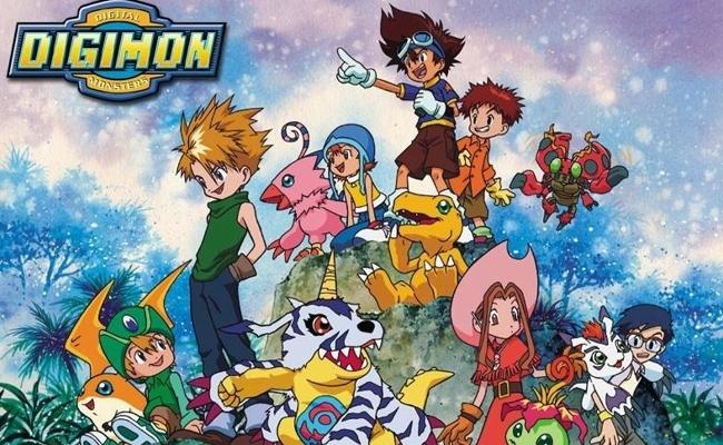 digimon-01