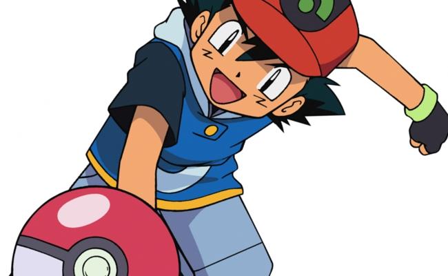 pokemon-001