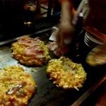 turkeyokonomiyaki