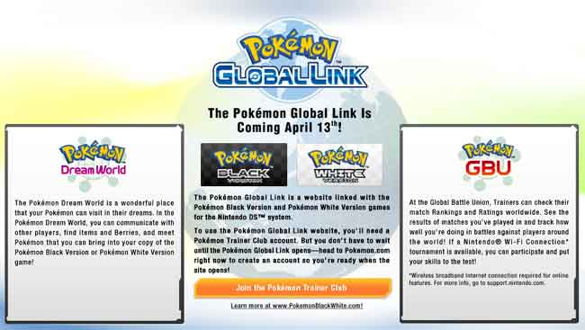 pkmn_global_link